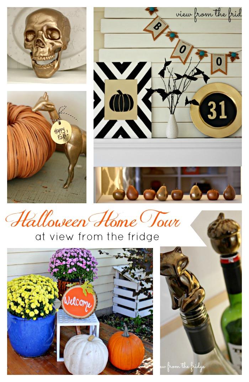 Halloween-Home-Tour-ViewFromTheFridge