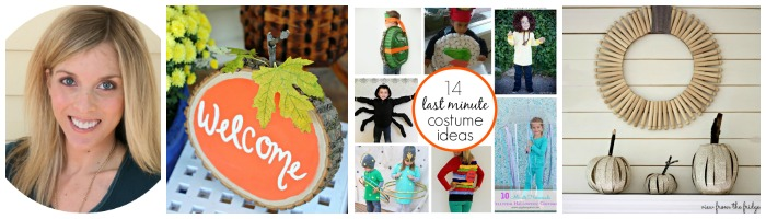 featured-blogger-at-the-makers-link-party-week-41-view-from-the-fridge