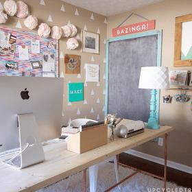 creative-workspace-upcycledtreasures
