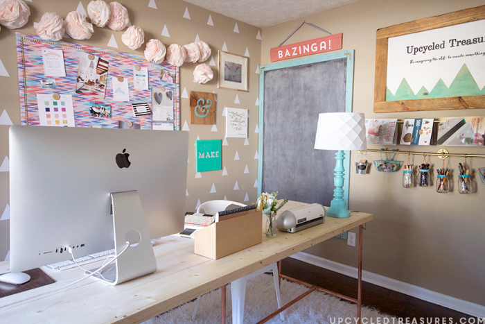 creative-workspace-upcycledtreasures
