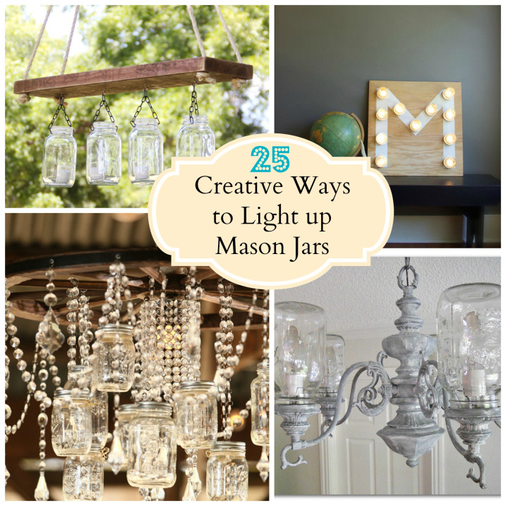 25-creative-ways-to-light-up-mason-jars.jpg
