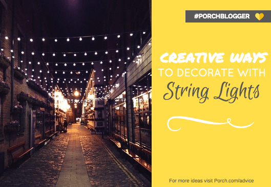 String-Light-Project-Ideas-on-Porch-upcycledtreasures