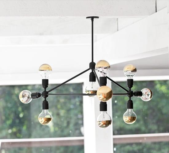 diy-modern-light-fixtures-sarahmdorseydesigns