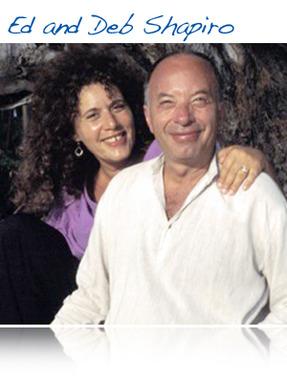 Ed & Deb Shapiro