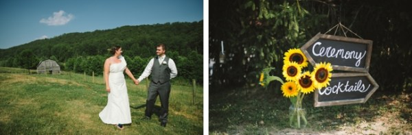15-bride-and-groom+ceremony-sign-western-north-carolina-wedding