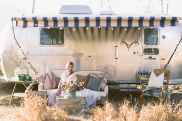 1-Jackson-Hole-wedding-inspiration-air-stream-trailer