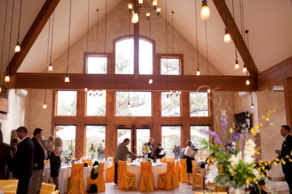 11-reception-hall-KB_Digital_Designs-Estes-Park-Wedding