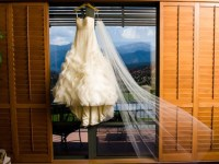 wedding-dress-mountains-featured