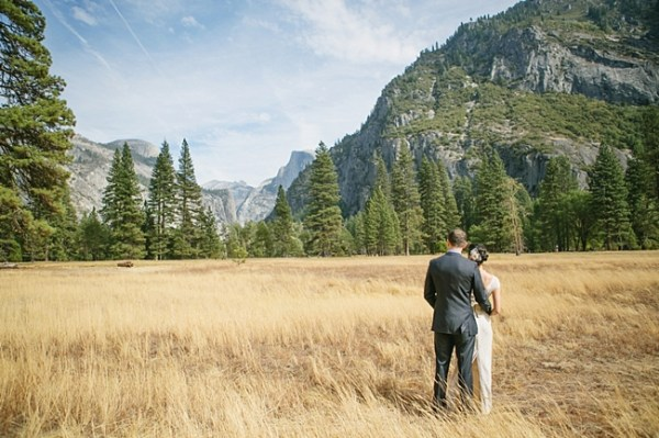 5-Yosemite-wedding-Corinne-Krogh-Photography