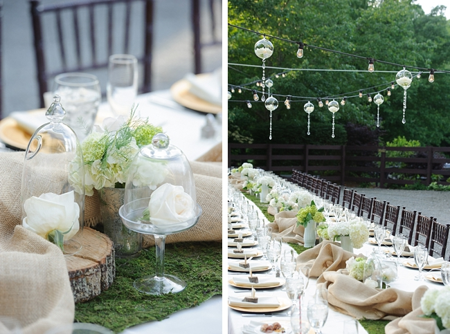 14-tablescape-hawkesdene-mountain-wedding-Torrence-Photography