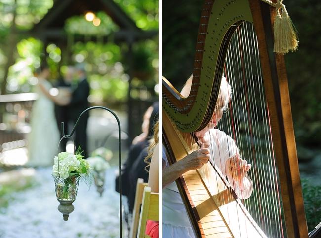 6-ceremony-flowers-harp-hawkesdene-mountain-wedding-Torrence-Photography