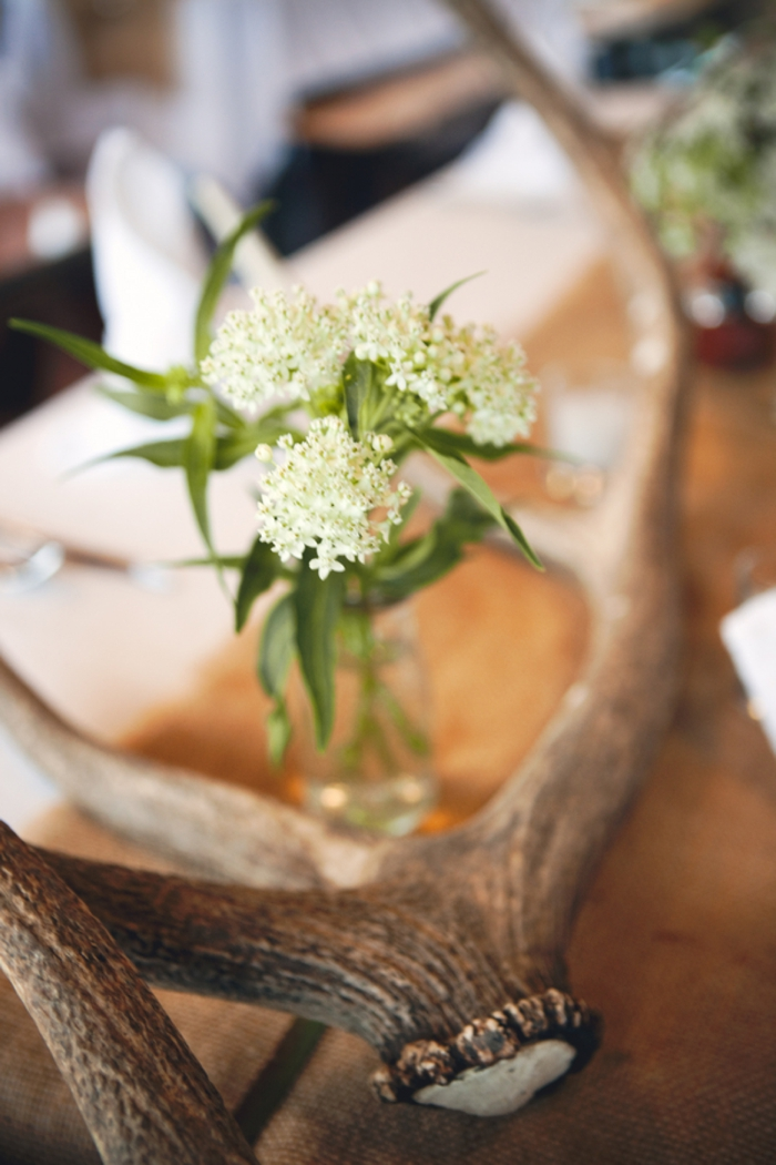 best-decor-2013-Rocky-Mountain-Weddings