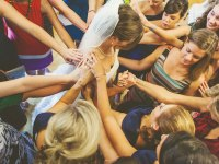 Wedding Hacks | Handle Family Drama