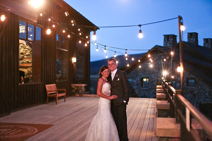 21-Devils-Thumb-Ranch-wedding-Becky-Young Photography-under-the-lights