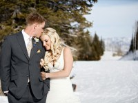 00-featured-Canyons-Utah-winter-wedding-Pepper-Nix-Photography-12040366