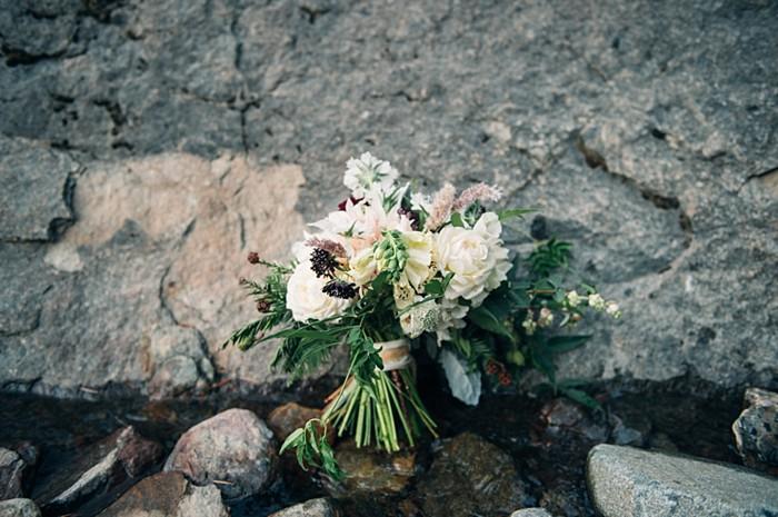 Fire Anniversary Shoot   Jennifer Lourie Photography