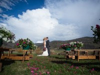 5 Things to Look for When Hiring Your Mountain Wedding Photographer