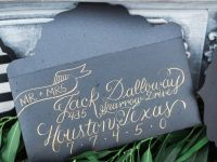 Top 15 Wedding Invitation Tips and Ideas