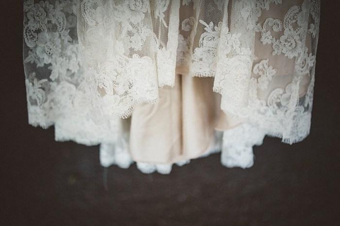 Rustic Cashiers North Carolina Wedding | Rob Kristen Photography
