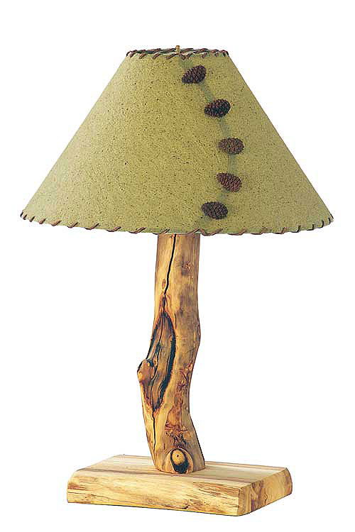 Rustic Table Lamps Floor Lamps Review: Ragusa Rustic Table Lamp27352