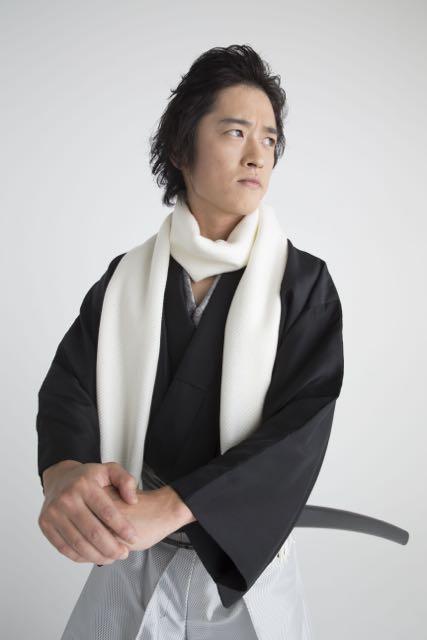 下川真矢(俳優)のプロフィールや...
