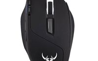 Corsair Sabre RGB Laser Gaming Mouse Review