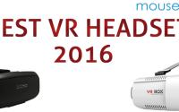 BEST VR
