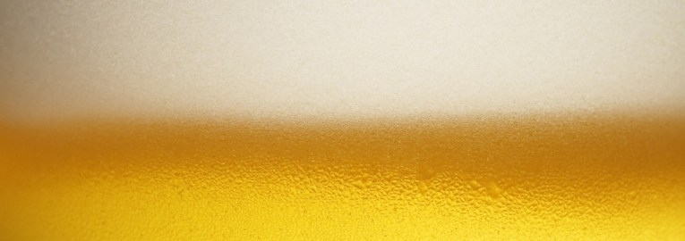 beer-foam-food-drink-background1