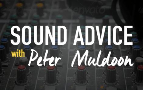 Microphone Placement & Techniques p2