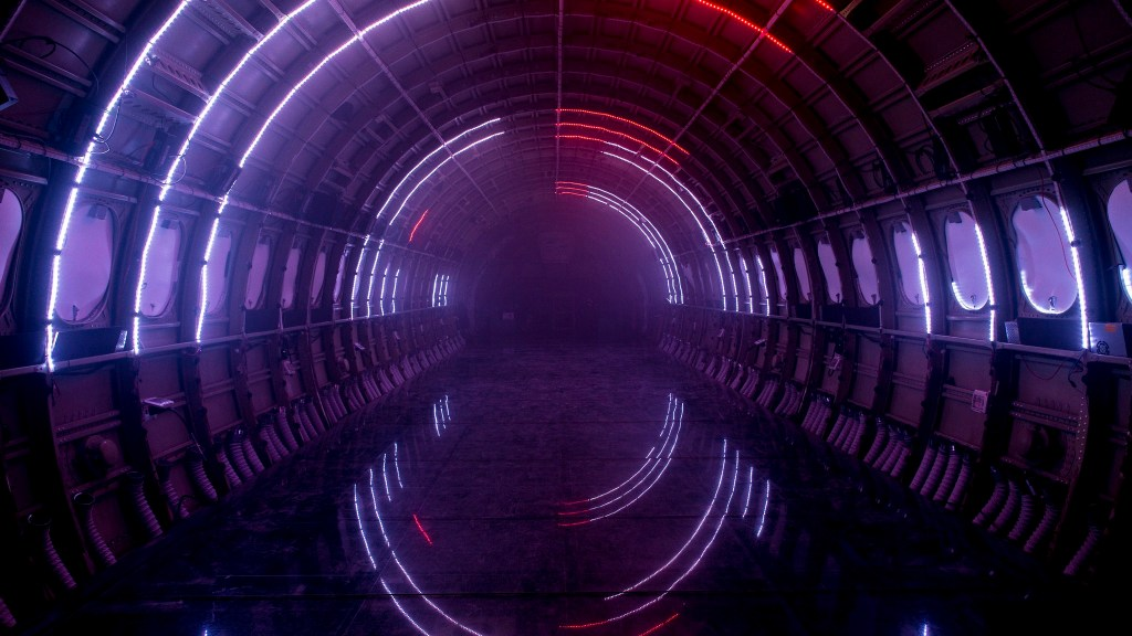 PlayMid–Porta-Estel-lar-mouvement-planant-05