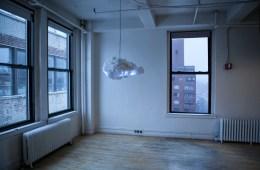 Richard-clarckson-clouds-mouvement-planant-01