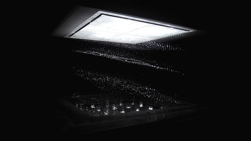Shiro takatani-3DWaterMatrix-mouvement-planant-07