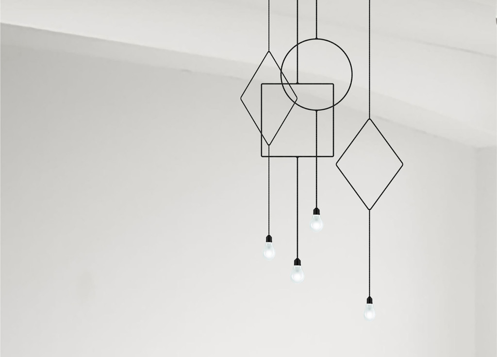 hannakaisa-pekkala-symmetry-mouvement-planant-03