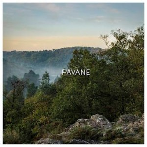 pavane-pppp