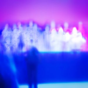 tim-hecker-love-stream
