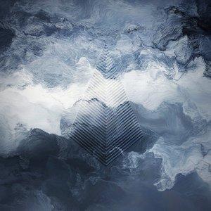 kiasmos-mouvement-planant-01