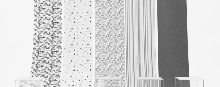 nendo-objectextile-mouvement-planant-04