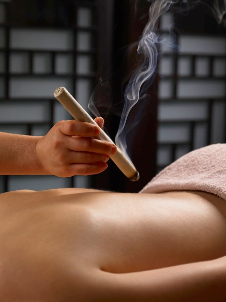 chuan_spa_moxibustion_en