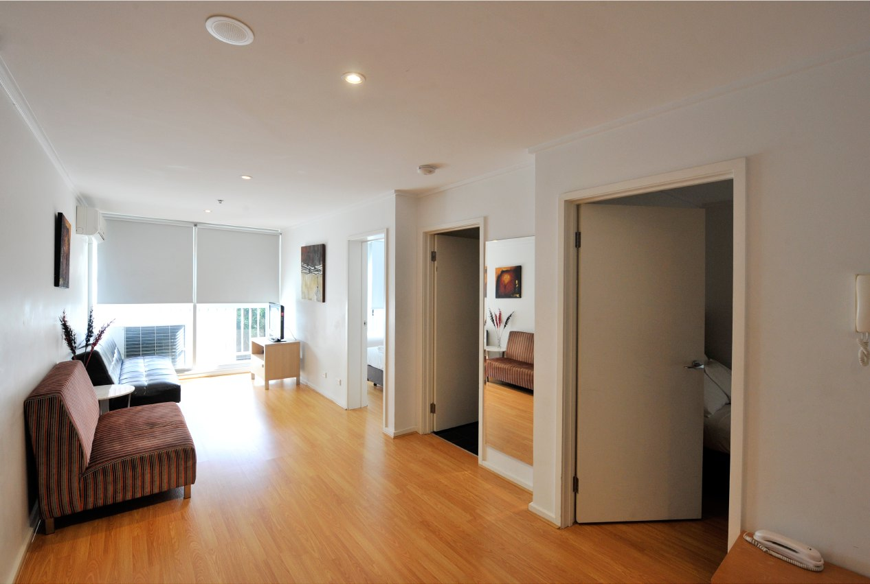 2 Bed Apartment Melbourne 2 Bedroom Apartment 48 Sqm Katz Apartment Melbourne
