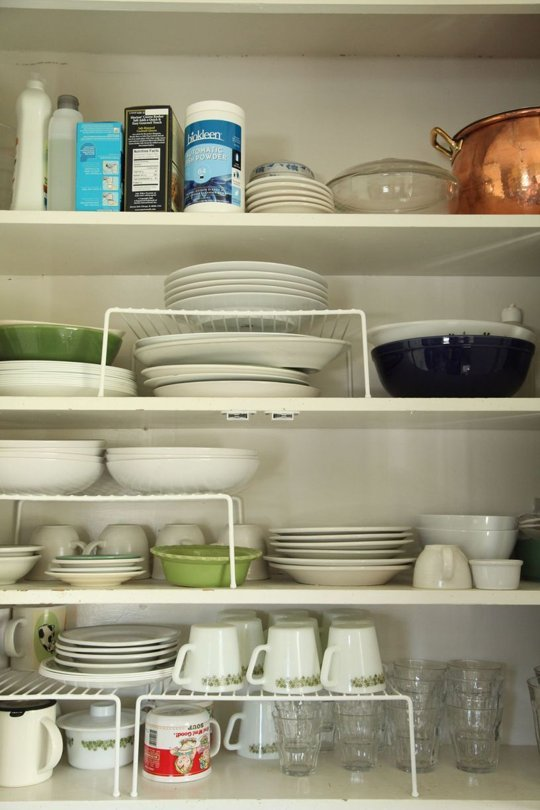tips de cluttering kitchen movearoo moving kitchen cabinet organizers kitchen counter organizer drawers