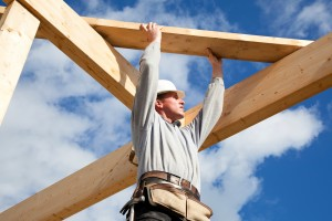 bigstock-carpenter-at-work-with-wooden-42456061-2-300x200