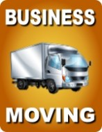 Ft Lauderdale Commercial Moving
