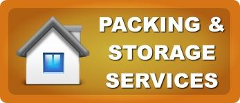Packing & Storage