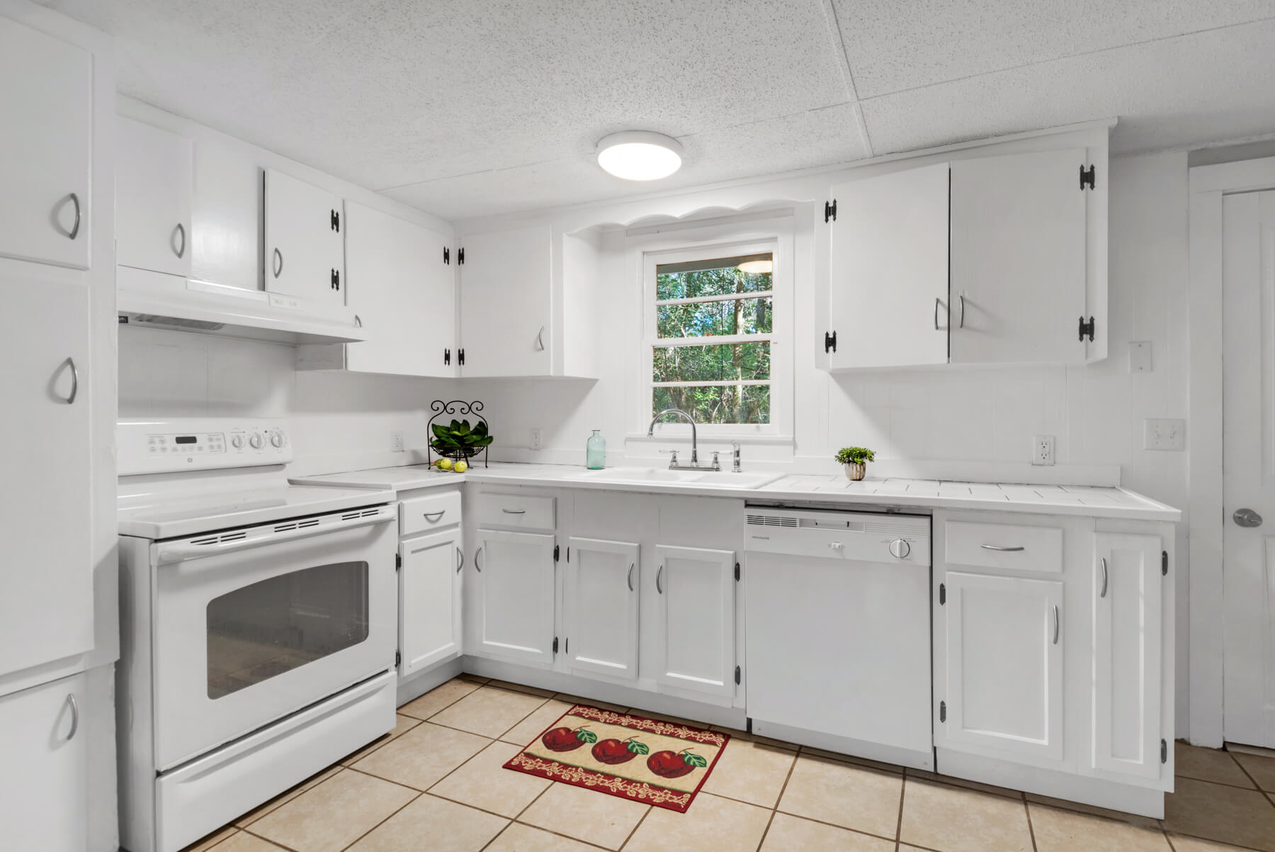 Kitchen Cabinets Blackmarsh Road 7390 New Era Road For Sale In Fairhope 74 900 Move In