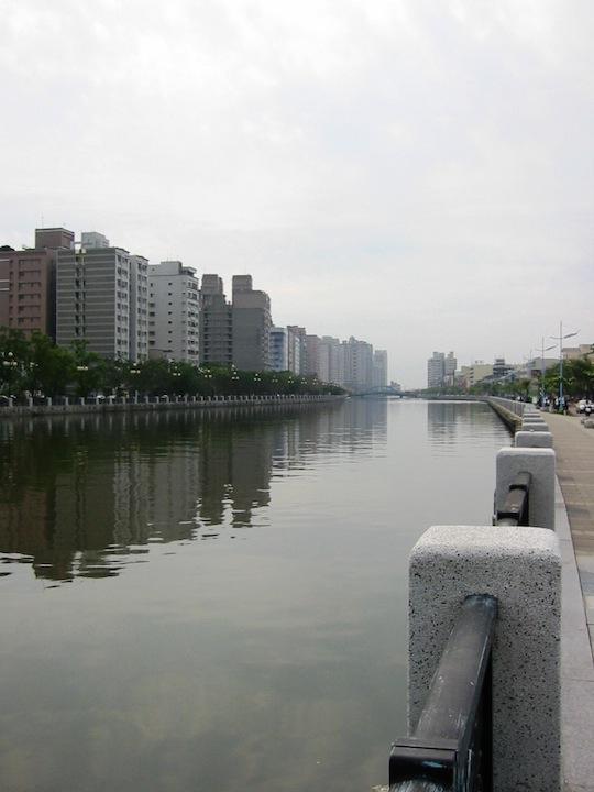 Tainan-7