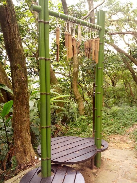 Taipei-Hiking-Maokong-6