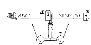 MB52 diagram (Estimate)