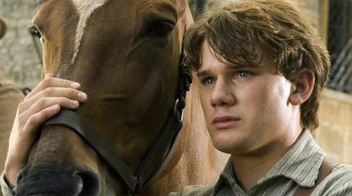War-Horse-Main-Review