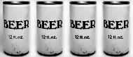 Mediocre movie, 4 Beer Movie, Movie Boozer, 4 Beers, Cheers