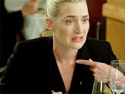 movie43winslet